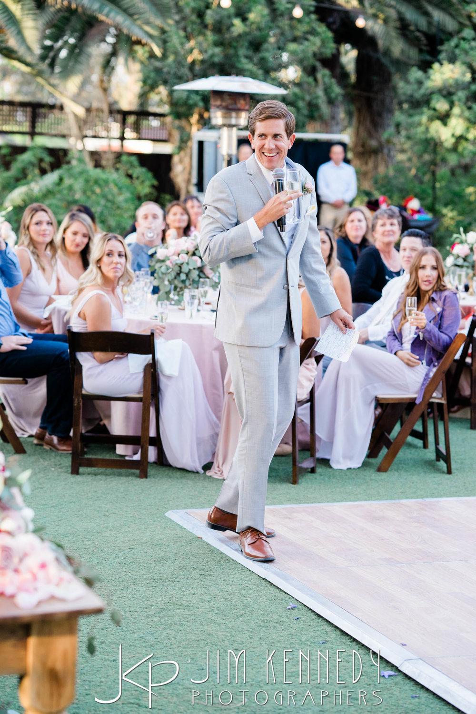 McCormick_Ranch_wedding_0190.JPG