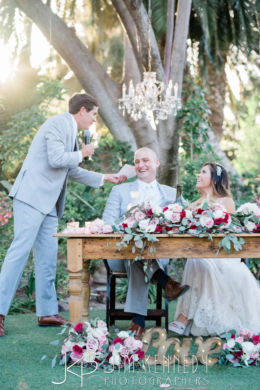 McCormick_Ranch_wedding_0192.JPG