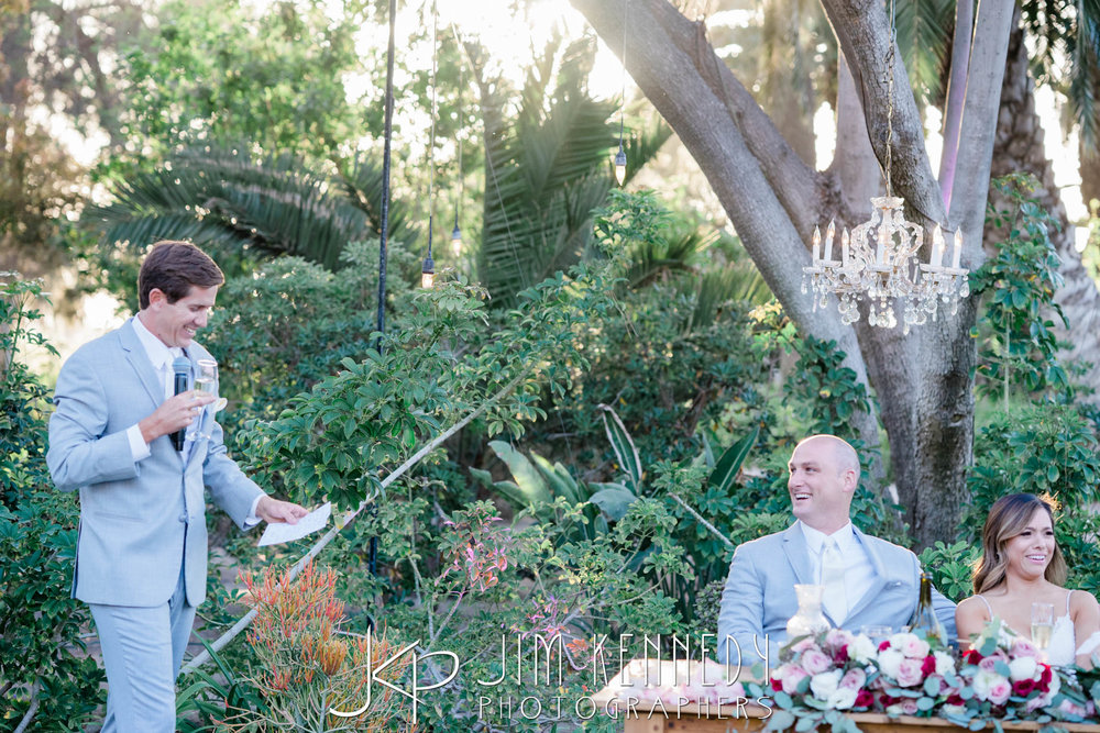 McCormick_Ranch_wedding_0191.JPG