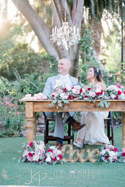 McCormick_Ranch_wedding_0193.JPG