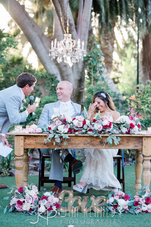 McCormick_Ranch_wedding_0194.JPG