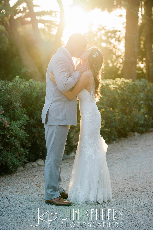 McCormick_Ranch_wedding_0195.JPG