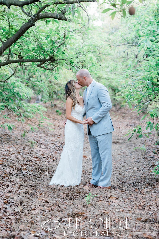 McCormick_Ranch_wedding_0198.JPG
