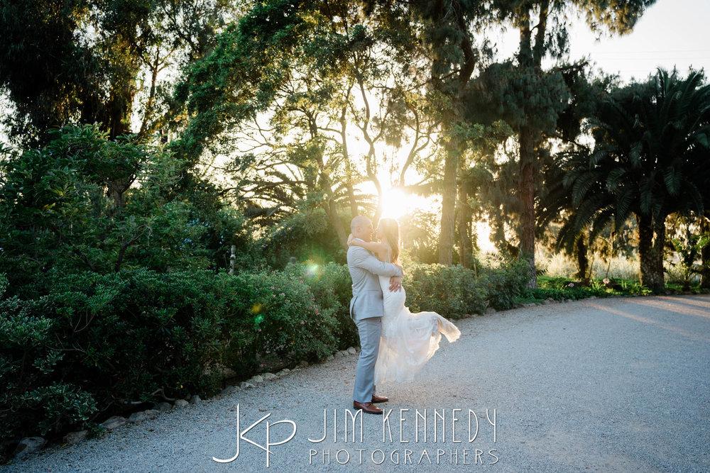 McCormick_Ranch_wedding_0197.JPG