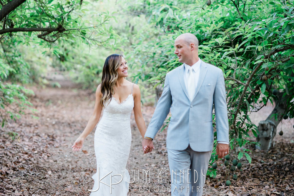 McCormick_Ranch_wedding_0200.JPG