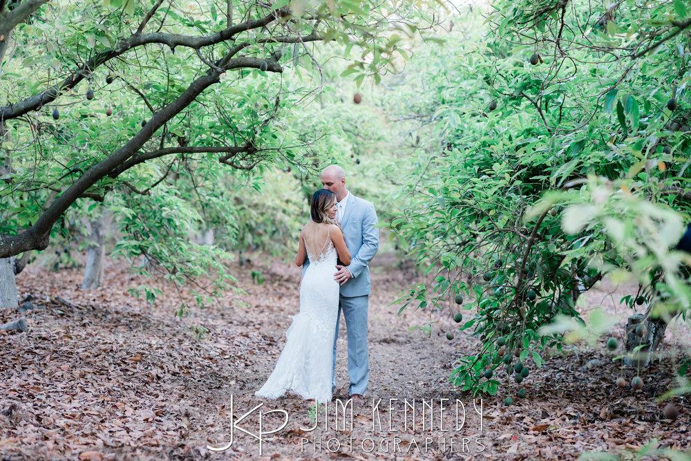 McCormick_Ranch_wedding_0199.JPG