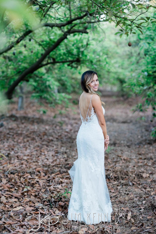 McCormick_Ranch_wedding_0201.JPG