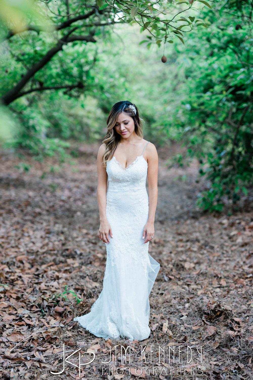 McCormick_Ranch_wedding_0202.JPG