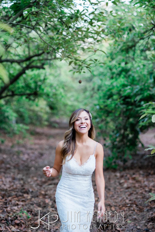 McCormick_Ranch_wedding_0203.JPG