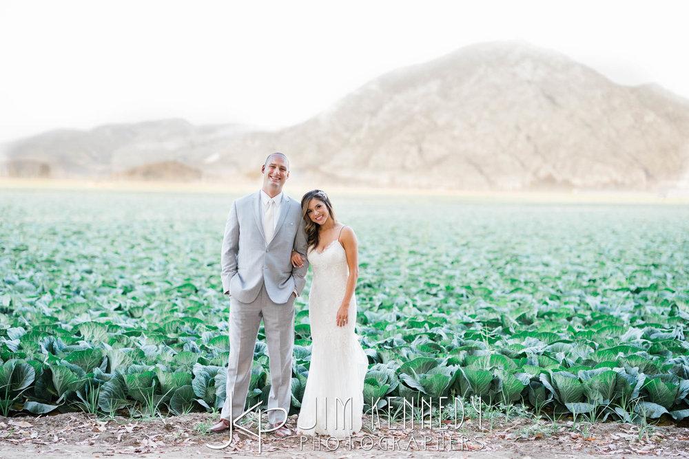 McCormick_Ranch_wedding_0204.JPG