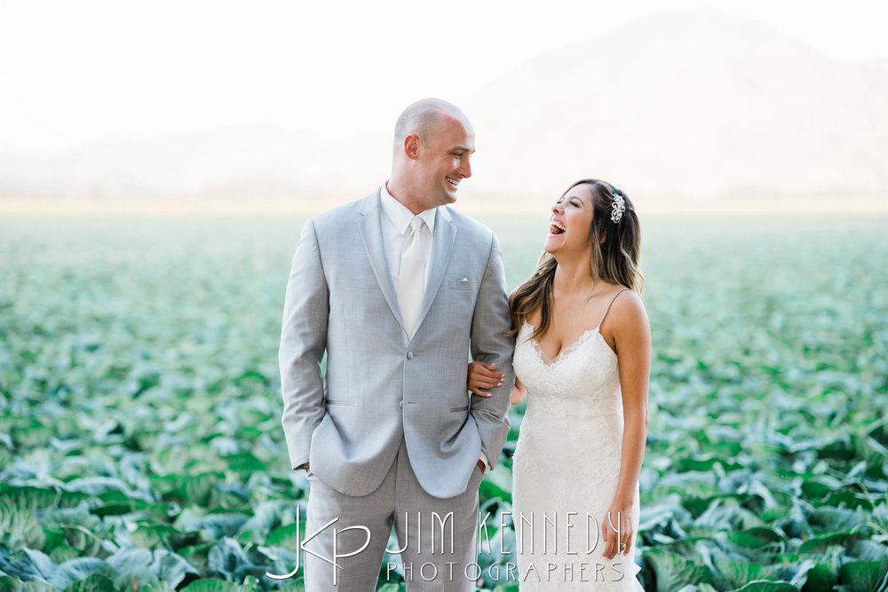McCormick_Ranch_wedding_0205.JPG