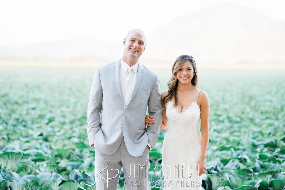 McCormick_Ranch_wedding_0206.JPG