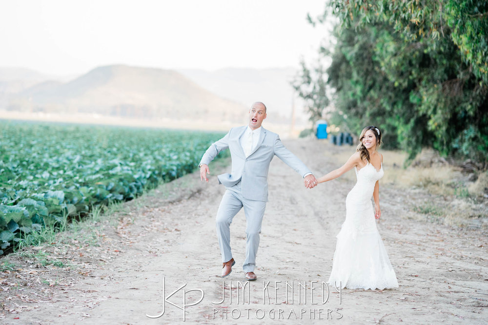 McCormick_Ranch_wedding_0207.JPG