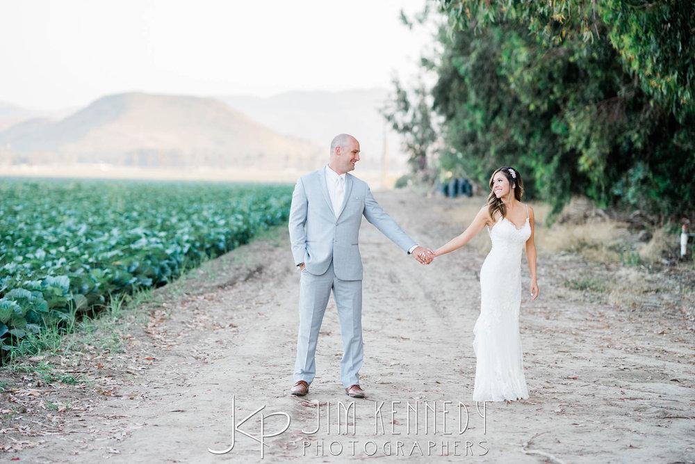 McCormick_Ranch_wedding_0208.JPG