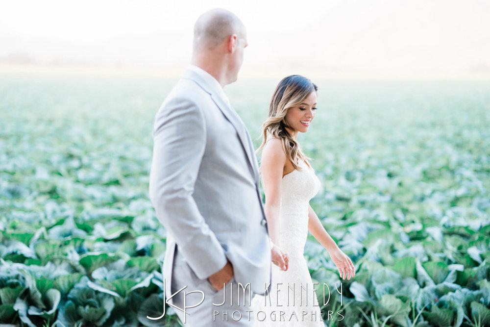 McCormick_Ranch_wedding_0210.JPG