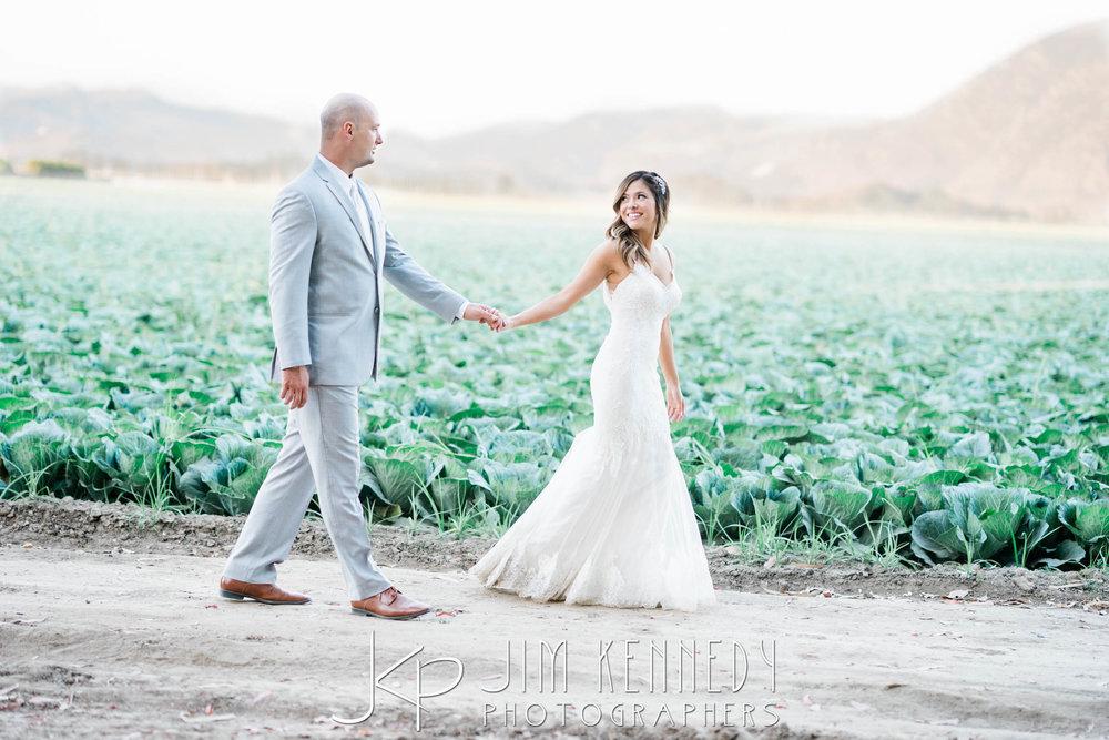 McCormick_Ranch_wedding_0209.JPG