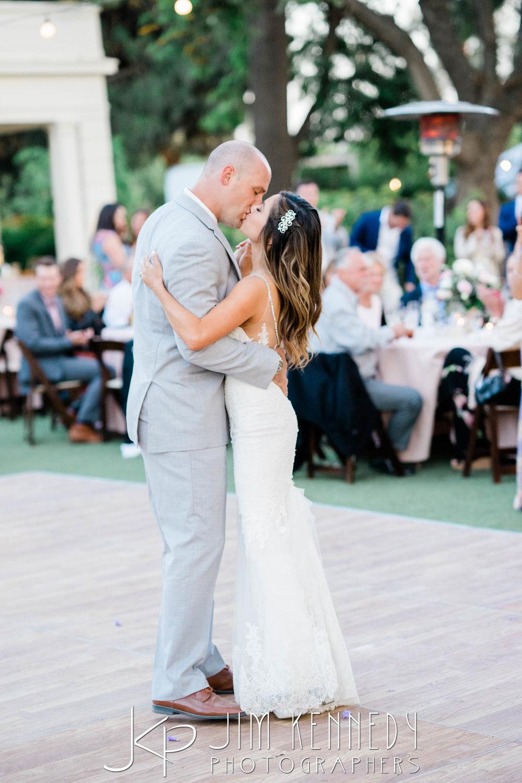 McCormick_Ranch_wedding_0212.JPG
