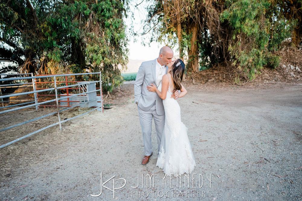 McCormick_Ranch_wedding_0211.JPG