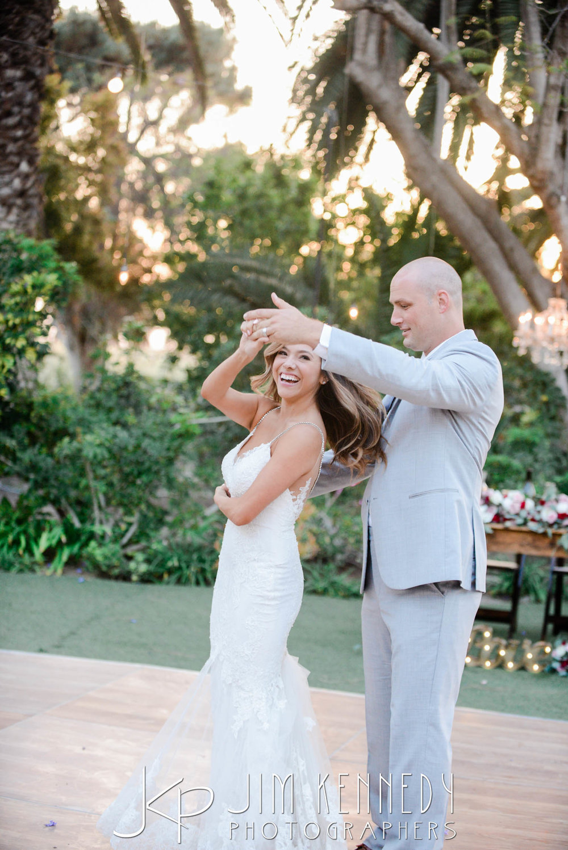 McCormick_Ranch_wedding_0213.JPG