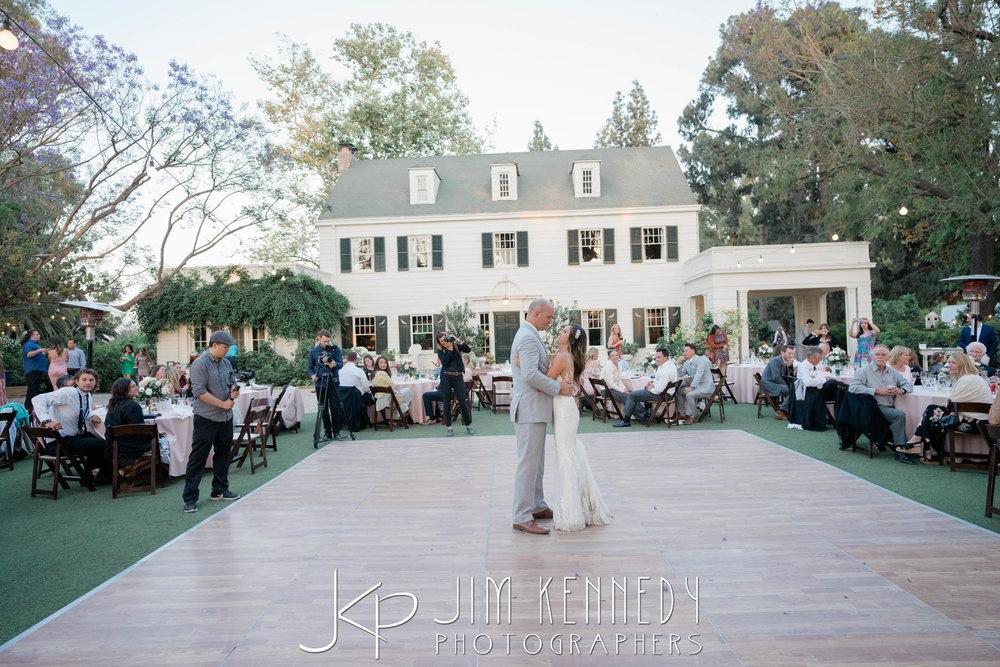 McCormick_Ranch_wedding_0218.JPG