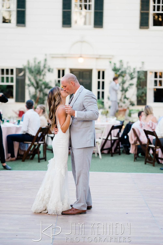 McCormick_Ranch_wedding_0219.JPG