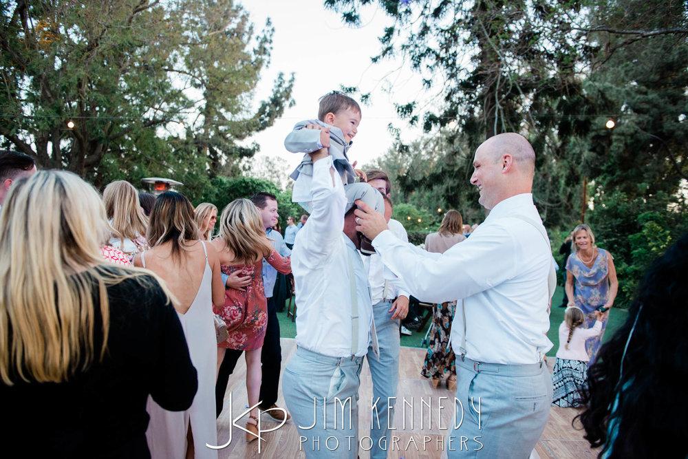 McCormick_Ranch_wedding_0222.JPG