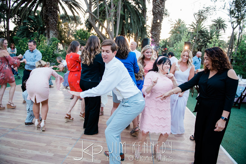 McCormick_Ranch_wedding_0221.JPG