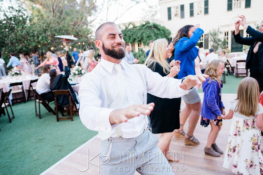 McCormick_Ranch_wedding_0224.JPG
