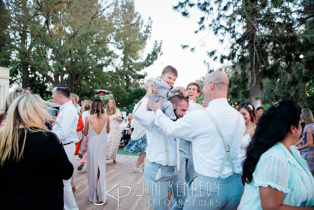 McCormick_Ranch_wedding_0223.JPG