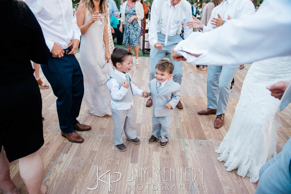 McCormick_Ranch_wedding_0226.JPG