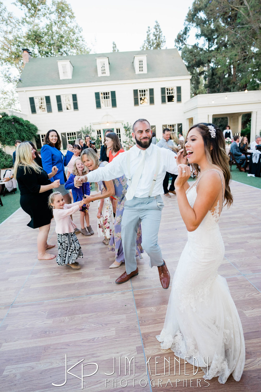 McCormick_Ranch_wedding_0225.JPG