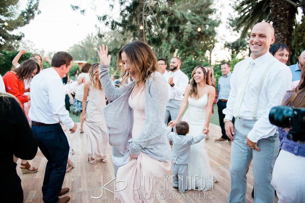 McCormick_Ranch_wedding_0227.JPG