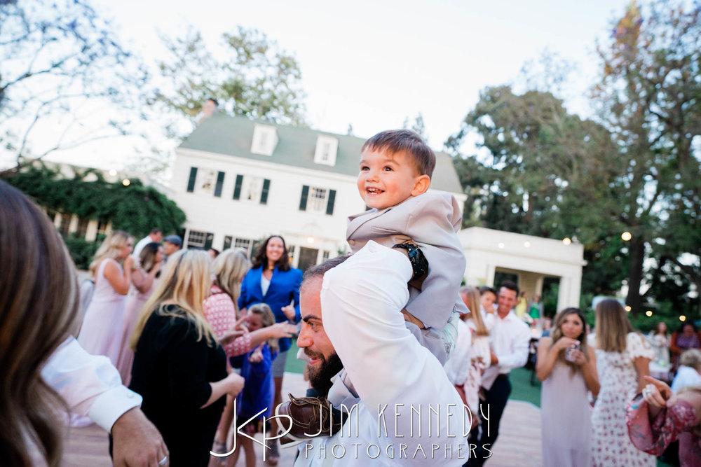 McCormick_Ranch_wedding_0229.JPG