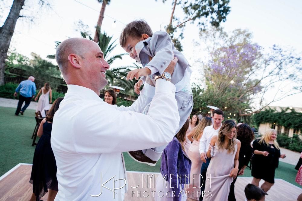 McCormick_Ranch_wedding_0232.JPG