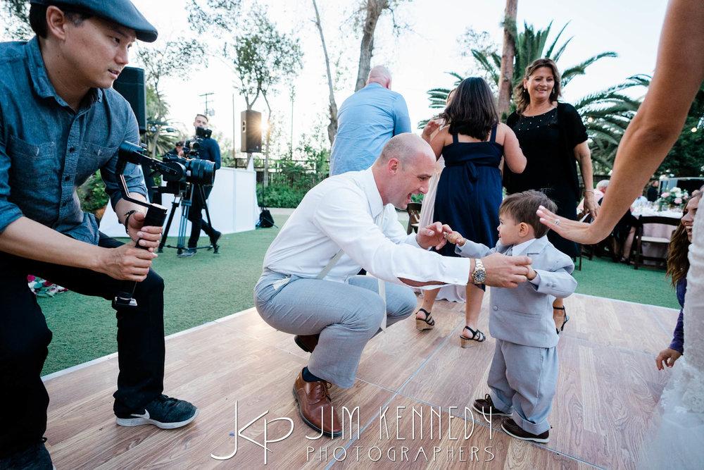 McCormick_Ranch_wedding_0231.JPG