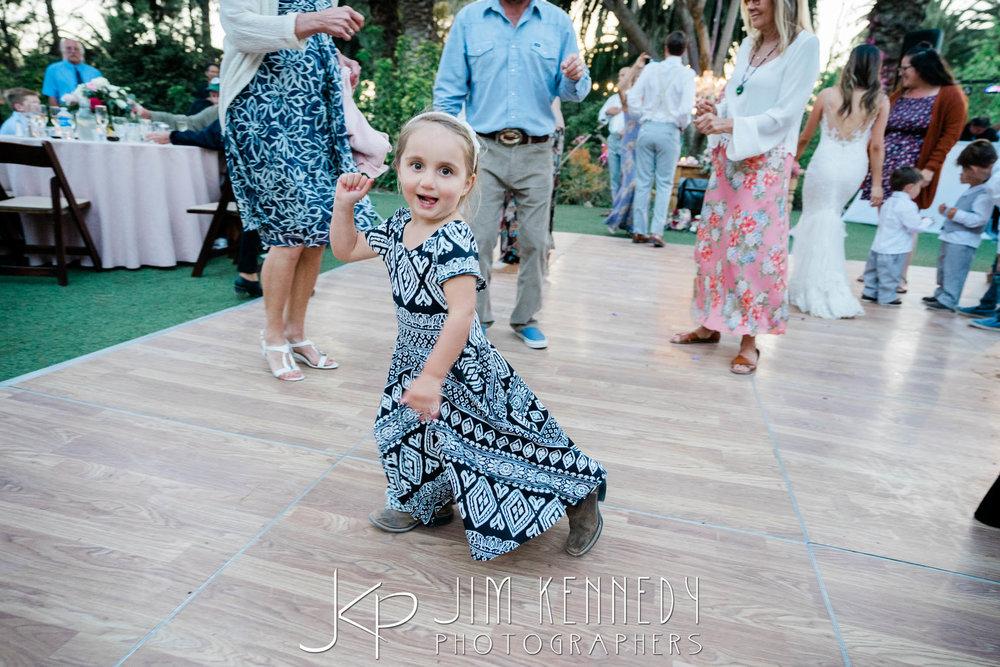 McCormick_Ranch_wedding_0233.JPG