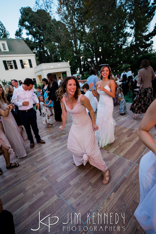 McCormick_Ranch_wedding_0234.JPG