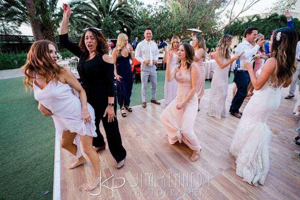McCormick_Ranch_wedding_0235.JPG