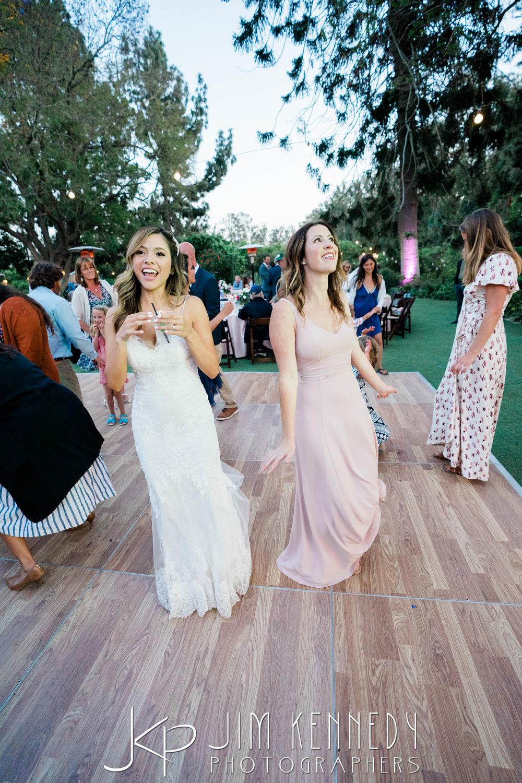 McCormick_Ranch_wedding_0236.JPG