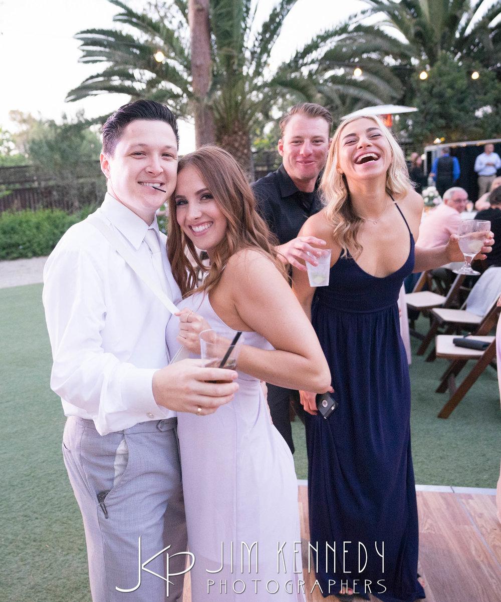McCormick_Ranch_wedding_0240.JPG