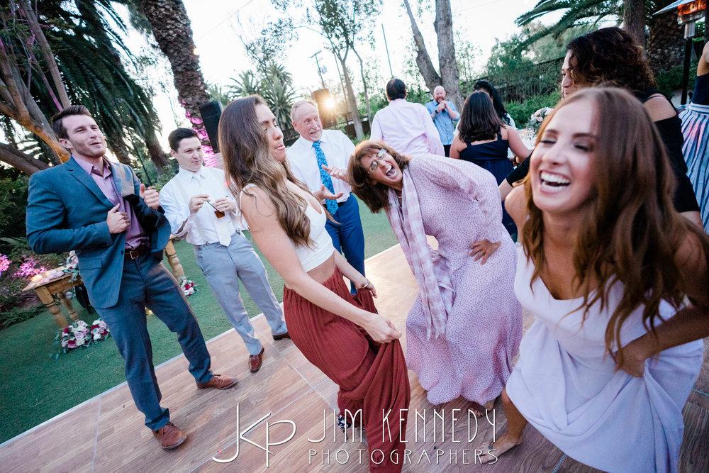 McCormick_Ranch_wedding_0241.JPG