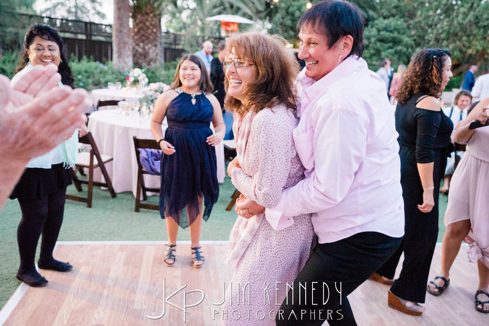 McCormick_Ranch_wedding_0242.JPG
