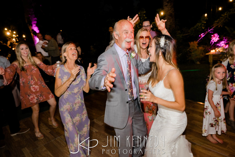 McCormick_Ranch_wedding_0244.JPG