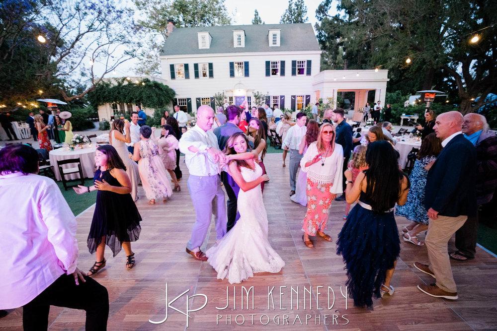 McCormick_Ranch_wedding_0243.JPG