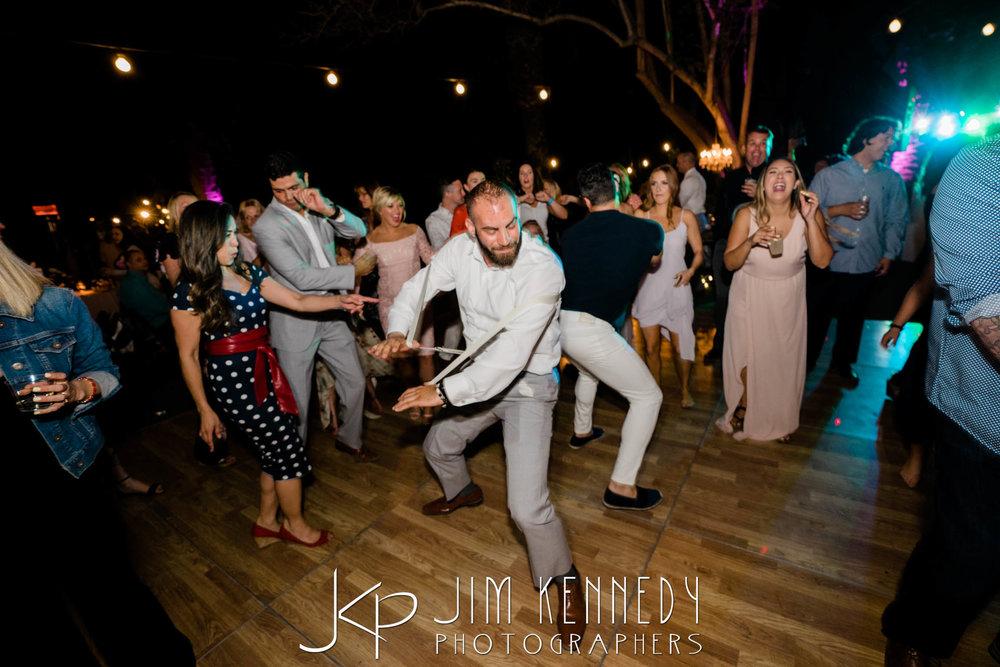 McCormick_Ranch_wedding_0246.JPG