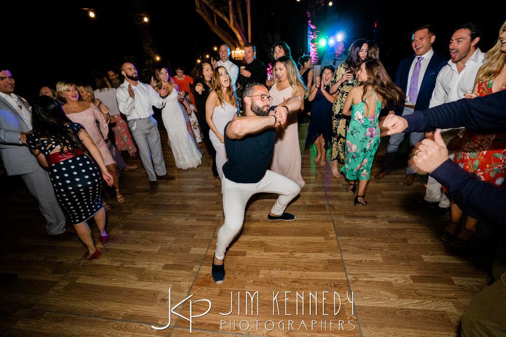 McCormick_Ranch_wedding_0245.JPG