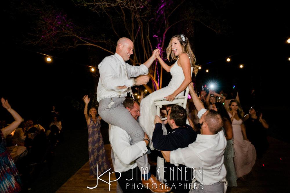 McCormick_Ranch_wedding_0247.JPG