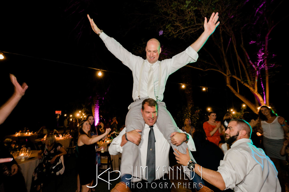 McCormick_Ranch_wedding_0248.JPG