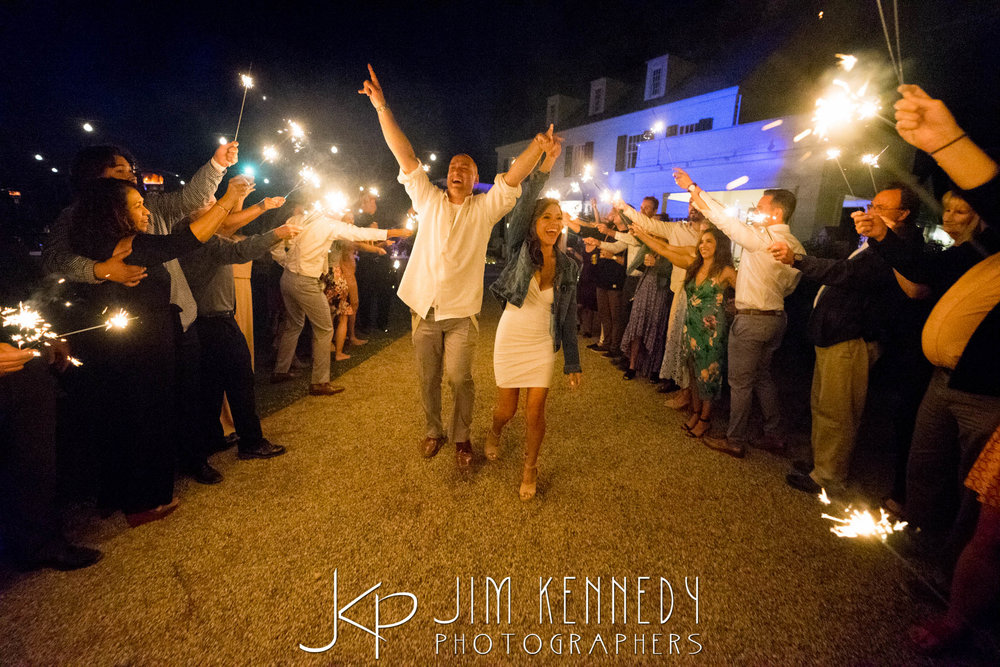McCormick_Ranch_wedding_0249.JPG