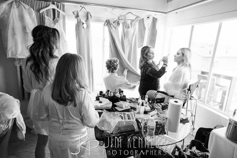 seven_4_one_laguna_beach_wedding_0010.JPG
